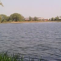 Beedles Lake Golf Club