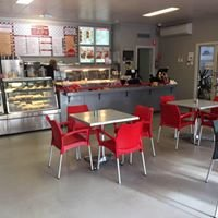 Waroona Country Cafe