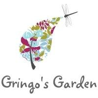 Gringo's Garden