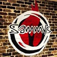 Sammy's Lebanese Restaurant Gymea