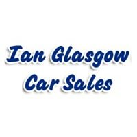 Ian Glasgow Car Sales