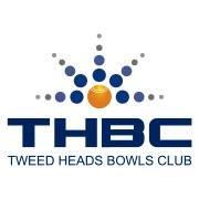 Tweed Heads Bowls Club