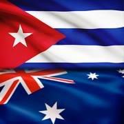 Embassy of Cuba, Australia