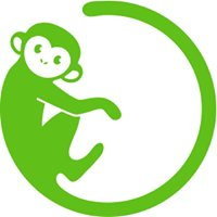 Cheeky Monkeys Day Nursery & Pre-School - South Kelsey