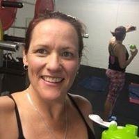 Brenda Smith Personal Training