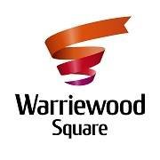 Warriewood Square - SQ