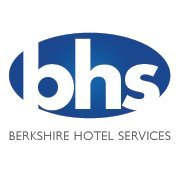 Berkshire Hotel Services