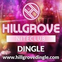 Hillgrove Nightclub & Club Htwo