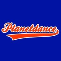 Planetdance
