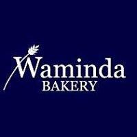Waminda Bakery, Browne St.