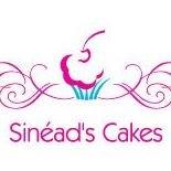 Sinéad's Cakes