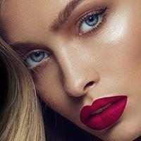Beauty Addiction by Jodi