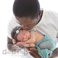 Newborn Photography Brisbane- Dudools