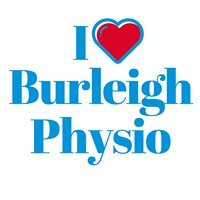 Burleigh Heads and Broadbeach Physiotherapy Centres