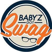 Babyz Got Swag