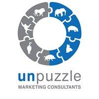 Unpuzzle Marketing Consultants