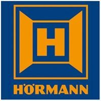 Hörmann UK