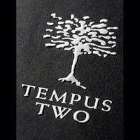 Tempus Two Cellar Door, Pokolbin