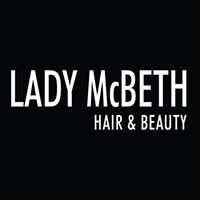 Lady McBeth Hair and Beauty
