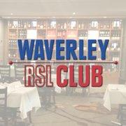 Waverley RSL