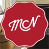 McNultys Furniture