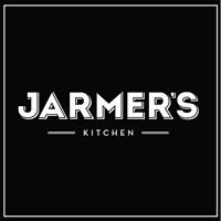 Jarmer's Kitchen