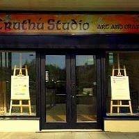 Cruthú Studio