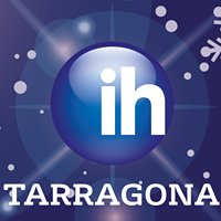 International House Tarragona