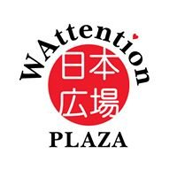 WAttention Plaza