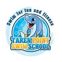 Taren Point swim School