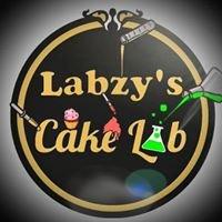 Labzy's Cake Lab