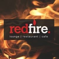 RedFire Lounge