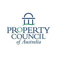 Property Council of Australia - ACT