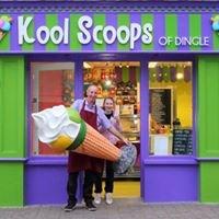 Kool Scoops of Dingle
