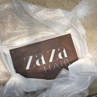 ZaZa HAiR