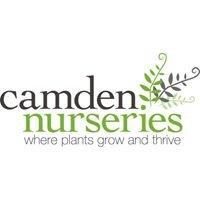 Camden Nurseries