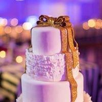 Terrace Cakes