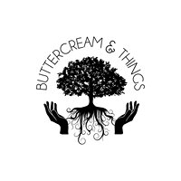 Buttercream & Things