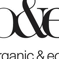 Organic & Eco
