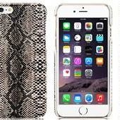 Fashionable Phone Cases