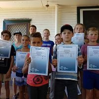 Coonamble Little Athletics