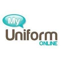 MyUniform Australia