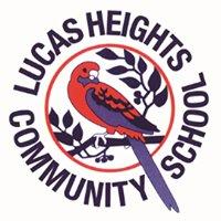 Lucas Heights Community School