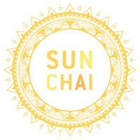Sun Chai