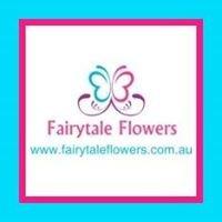 Fairytale Flowers Casula