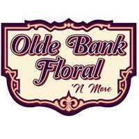 Olde Bank N' Cafe