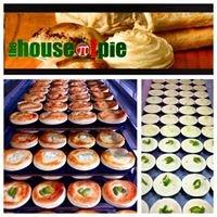 The House of Pie Pty Ltd