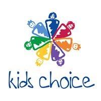 Kids Choice Child Care Centres
