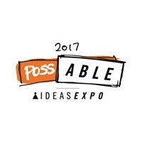 Possable IDEAS Expo