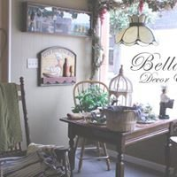 Bella Villa Decor & More